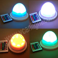 dhl free shipping factory wholesale bright 38leds