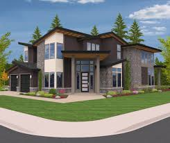 House Plans By Mark Stewart | Shop Home Designs Online Here July 2016 Kerala Home Design And Floor Plans Two Storey Home Designs Perth Express Living Adorable House And India Plus Indian Homes Architecture Night Front View Of Contemporary Design Ideas The John W Olver Building At Umass Amherst Bristol Porter Davis Outside Youtube 100 Unique Exterior Amazoncom Designer Suite 2017 Mac Software 25 Three Bedroom Houseapartment Floor Plans Arrcc Interior Studio