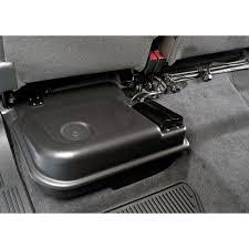 Kicker Truck Audio PSICRE07 Soundgate Powerstage Upgrade Sub Sytem ... Chevrolet Silverado Bose Automotive Porsche 911 Infiniti M35h 2012 Speakers Front Seat Driver Advanced Technology Series 0511 Audi A6 C6 32l Door Speaker 4f0035382d 151276 The 3 Best Cars With Great Audio Systems 2000 Gmc Jimmy Sle 4 Install Youtube Sierra 2014 First Look Photo Image Gallery 4pcs Sticker For Bose Hmankardon Harman Kardon Car Alu Logo Cporation Wikiwand Qx50