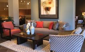 What s New  Paul Schatz Furniture