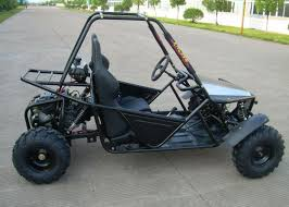 Jet Moto 150cc Go Kart, Automatic - Bucket Seats, Rugged Suspension ... Go Kart Monster Truck Youtube 2017 80cc Lifan Engine Mini Kart Kids 4 Stroke Gokart Atv Trucks In The 252 Weston Anderson Bog Hog Albemarle Tradewinds Top 5 Mini Kart Hoverboard Accsories Hoverboard Los Angeles Classic Mmk80br Monster Moto Motorhome Mashup Part 2 Gokart Pinterest Wheels And Cars Excellent Truck Buy Road Legal Kartgo Folkman Short Couse At Traxxas Torc Series Big Squid Rc Rentals For Rent Display Tao Gk110 Youth China Manufacturer Epa Approved For Racing Sxg1101