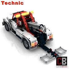 CUSTOMBRICKS.de - LEGO Technic Model Custombricks MOC Instruction Building 2017 Lego City 60137 Tow Truck Mod Itructions Youtube Mod 42070 6x6 All Terrain Mods And Improvements Lego Technic Toyworld Xl Page 2 Scale Modeling Eurobricks Forums 9390 Mini Amazoncouk Toys Games Amazoncom City Flatbed 60017 From Conradcom Ideas Tow Truck Jual Emco Brix 8661 Cherie Tokopedia Matnito Online