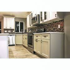 Your Kitchen Can Get A Makeover And A Facelift By The End Of