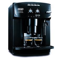 Delonghi ESAM 2900 Caffe Cortina Espresso Maker In India