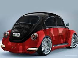 530 best Volkswagen images on Pinterest