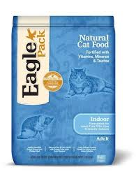 high protein cat food the 50 best organic cat foods 2017 pet today