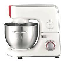 de cuisine qui cuit les aliments de cuisine qui cuit les aliments mandine patissier