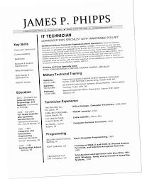 Assistant Controller Resume For Business Owners MM00 Restaurant Owner Sample Fresh A Small