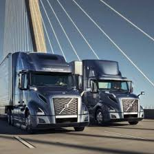 Volvo Trucks: Missoula, MT, Spokane, WA, Lewiston, ID: Transport ...