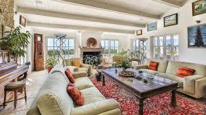 maison a vendre ile de re la villa la plus chère de l île de ré est à vendre