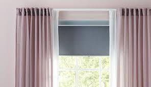 vorhänge vorhangstangen rollos gardinen ikea vorhänge