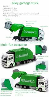 Garbage Truck Model Toy1:32 Scale Diecast Trucks Fire Truck Model ... Garbage Truck Vector Image 2035447 Stockunlimited Some Towns Are Videotaping Residents Streams American David J Pollay The Law Of Truck Taiwan Worlds Geniuses Disposal Wsj Trucks For Sale In South Africa Dance The Spirit Online Community For Lightfooted Souls Blog Spread Gratitude Not Gar Flickr Sleeping Homeless Man Gets Dumped Into Garbage Mlivecom Coloring Page With Grimy Many People Are Like Trucks Disappoiment Mzsunflowers Say What