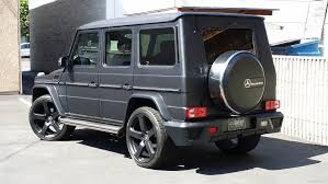 Mercedes Benz G Wagon Matte Black, Diesel Trucks For Sale In ... Used Cars Houston Tx Trucks Gil Auto Sales Inc At Knapp Chevrolet Mega X 2 6 Door Dodge Door Ford Chev Mega Cab Six For Sale 77008 Goodyear Motors Twin City Mercedes Benz G Wagon Matte Black Diesel In Suvs Crossovers Vans 2018 Gmc Lineup Flatbed For Caforsalecom Hipower Hrng165t6 Sale Texas Year 2015 Xlr8 Pickups Woodsboro Md Dealer Dealership New Near Pasadena Bellaire