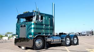 Kenworth Tow Trucks Desktop