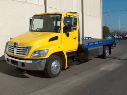 New Car Carriers 2009 Hino 258 2019 New Hino 258alp 260hp 22ft Xlp Lcg Jerrdan Rollbackair Brake Tow Trucks For Salehino258 Century Series 12fullerton Canew Avic Tamperproof Dual Lens Dash Cam In A Hino 258 J08e Truck Used Columbia Mo Select Indonesia Klasik Bus Truck Pinterest Pompton Plains Service And Towing Adds To Fleet Central Heavy Gmc Isuzu And Intertional 300 130hd V106 290118 Spintires Mudrunner Mod Vancouver Custom Car Rentals 2008 12sacramento