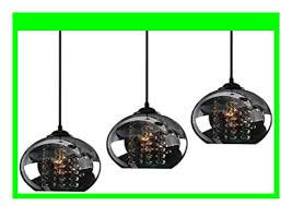 best buy modern k9 kristall leuchte pendelleuchte