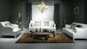 tufted sofa set cheap centerfieldbar com