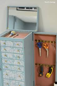 Craft Armoire – Abolishmcrm.com Crafting With Katie More New Jinger Adams Products Craft Room Craft Armoire Abolishrmcom 25 Unique Ideas On Pinterest Cupboard 45 High Armoire Over The Door By Amazonco Create And Scrapbooking Expert Youtube Office Supply Storage Unique Ideas All Home Decor Hats Off America Best Decoration Fniture Appealing Various Style For Design