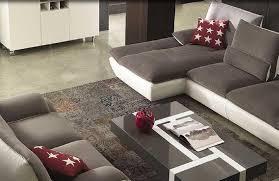 chateau d ax canape chateau d ax promo meubles magasin de meubles route de bordeaux
