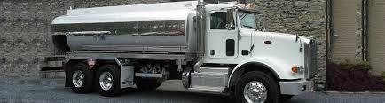 100 Truck Pa System Service Station Maintenance PAService Station Installation