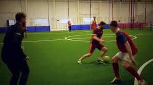 technique de foot en salle foot indoor foot en salle haguenau schweighouse