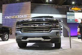 SEMA 2016: Chevrolet Goes BIG With Concept Trucks | Jungle Fender ... Used Dodge Ram Truck Cap Sale Best New 2018 1500 Big Horn 44 Nine Of The Most Impressive Offroad Trucks And Suvs Power Wheel 4x4 Truck 1991 Gmc Sierra 4x4 Gms Best Truck Body No Rust Straight Allnew 2019 Capability Features Ram Leveling Kit This Is A Direct Bolt On Leveling Best Photos Ever If Ford Got Cummins Diesel In 8 Favorite Frame Off Custom Chevy Cheyenne Red Everything Mxt Price Car Reviews 1920 By Tprsclubmanchester Trucks Fuel Efficienct Lifted For In Florida Of Toyota Tundra
