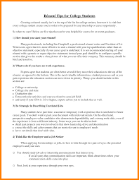 8+ Resume For Current College Student | Letter Signature Cool Best Current College Student Resume With No Experience Good Simple Guidance For You In Information Builder Timhangtotnet How To Write A College Student Resume With Examples Template Sample Students Examples Free For Nursing Graduate Objective Statement Cover Format Valid Format Sazakmouldingsco