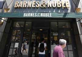 D.C. Barnes & Noble Closing, Leaving No More Big Bookstores In The ... 357 Best Education Images On Pinterest Colleges Black People Barnes And Noble Classics Mansfield Park By Jane Austen 2005 Isme Williams Maybelline Story Blog Maybelline Story Meets Zorba The Greeks And Customer Service Complaint In Intriguing Maura Spiegel Center For American Studies Movies Filmed In Nyc Secrets Of Breakfast At Tiffanys Ward No 6 Other Stories Anton Professor Carmichaels Cabinet Curiosities October 2010 Andy Steves Events Weekend Student Adventures Europe