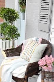 Porch Paint Colors Behr by How To Transform A Porch With Paint