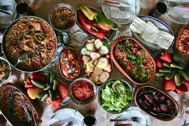 ajvar ist der besondere gruß aus der küche biobalkan