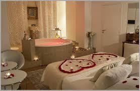 hotel ile de avec dans la chambre excitant chambre romantique ile de décoration 1008747