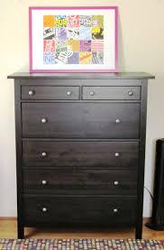 ikea hemnes 6 drawer dresser home decor ikea best ikea