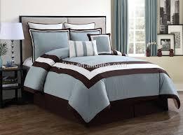 Marilyn Monroe Bedroom Furniture by Marilyn Monroe Comforter Set Marilyn Monroe Comforter Set