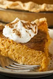 Best Pumpkin Pie With Molasses by Best 25 Pumpkin Pie From Scratch Ideas On Pinterest Homemade
