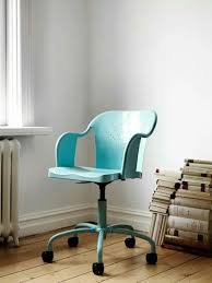 Snille Swivel Chair Singapore by Best 25 Ikea Office Chair Ideas On Pinterest Ikea Chair Ikea