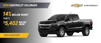 100 Truck Accessory Center Moyock Chevrolet Buick Dealer Kitty Hawk NC New Chevy Buick Certified