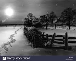 BLACK AND WHITE WINTER CHRISTMAS LANDSCAPE SCENE SHOWING ... Old Barn Scene In Western Russia Rustic Farm Building Free Images Wood Tractor Farm Vintage Antique Wagon Retro With Silver Frame Urbamericana G Poljainec Acrylic Pating Winter Of Yard Photo Collection Download The Stock Photos Country Old Barn Wallpaper Surreal Scene Dance Charlotte Joan Stnberg Art Scene Unreal Engine Forums