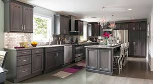 7 Kitchen Color Trends for 2017
