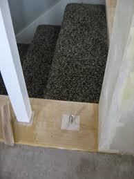 Stairs. How To Replace Stair Spindles Easily: Amusing-how-to ... Diy How To Stain And Paint An Oak Banister Spindles Newel Remodelaholic Curved Staircase Remodel With New Handrail Stair Renovation Using Existing Post Replacing Wooden Balusters Wrought Iron Stairs How Replace Stair Spindles Easily Amusinghowto Model Replace Onwesome Images Best 25 For Stairs Ideas On Pinterest Iron Balusters Double Basket Baluster To On Tda Decorating And For