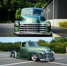 Hot Rod Chevy Trucks | 1950 Chevrolet Pickup I Will Own A Truck ... 4wd Vs 2wd In The Snow With Toyota 4runner Youtube Tacoma 2018 New Ford F150 Xlt Supercrew 65 Box Truck Crew Cab Nissan Pathfinder On 2wd 4wd Its Not Too Early To Be Thking About Snow Chains Adventure Chevy Owning The 2010 Used Access V6 Automatic Prerunner At Mash 2015 Proves Its Worth While Winter Offroading Driving Fothunderbirdnet 2002 Ranger Green 2 Wheel Drive Bed Xl Supercab Extended Truck Series Supercab Landers Serving