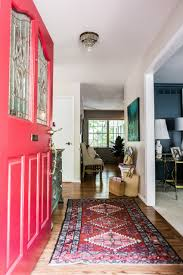 An Imaginative Family Home With Different Styles In Each Room ...