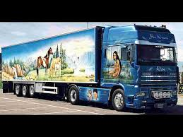 253 Best EUROPA TRUCKS Images On Pinterest   Truck, Antique Cars And ... Scs Softwares Blog Few More Photos From Master Truck Waymo Launchs Selfdriving Pilot Program The Drive Marvellous Design Mercedes Trucks Usa Used Benz Actros 2546 Tractor 84 Chevrolet Truck Buscar Con Google Square Trucks Pinterest Caminhoes Personalizados Fotos Pesquisa Truck5 Old Stuff The Oil Fields Trailers 1980s Lvo N10series Tipper Other Old Volvo Trucks Flickr Employee Lives In A Parking Lot Business Insider Garbage On Maps Part 6 Youtube Mr Norms Lil Red Express Rides Scammell Tow Vehicle And Commercial Vehicle Former Geniuses Are Now Building