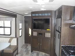100 Shadow Cruiser Truck Camper 2018 CRUISER RV SC263RLS Racetrack RV Centre