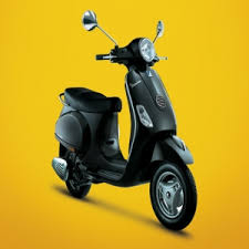 Vespa Scooter Price On 4th February 2018 In India