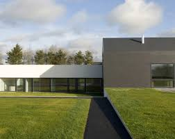 100 Summer Hill House Gallery Of Hill Boyd Cody Architects 6