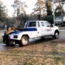 100 Trucks And More Augusta Ga Chanceys Wrecker Service Home Facebook