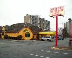alley cats arlington alley cat restaurant alexandria reviews and deals at restaurant