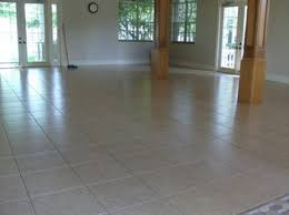 tile grout cleaning pembroke pines fl