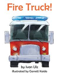 Fire Truck!: Ivan Ulz, Garrett Kaida: 9780989623117: Amazon.com: Books Abc Firetruck Song For Children Fire Truck Lullaby Nursery Rhyme By Ivan Ulz Lyrics And Music Video Kindergarten Cover Cartoon Idea Pre School Kids Music Time A Visit To Finleys Factory Its Fantastic Fire Truck Youtube Best Image Of Vrimageco Dose 65 Rescue 4 Little Firefighter Portrait Sticker Bolcom Shpullturn The Peter Bently Toys Toddlers Unique Engine Dickie The Hurry Drive Fun Kids Vids