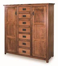 Pie Safe Cabinets and Cupboards